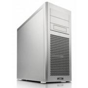 Lian-Li PC-9FA - Midi-Tower USB3 - Silber