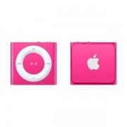 iPod Apple shuffle 2GB Pink
