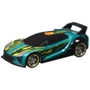 Stato Toy - Hyper Racer veicoli giocattolo rapido N Sik (90.533)