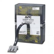 APC APC Acumulator RBC32