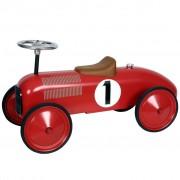 RETRO ROLLER Retro Roller детска състезателна кола в ретро стил