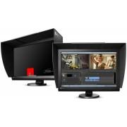 EIZO Monitor ColorEdge CG247 24