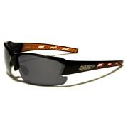 Sportovní sluneční brýle ch136mixb