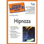 Hipnoza - ed. a II-a