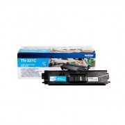 BROTHER Toner Cartridge Cyan for HL-L8350CDW (TN321C)