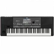 Klavijatura Korg PA600 PA600