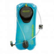 Pinguin Sistem Hidratare Hidrobag Camelbag 2L Basic