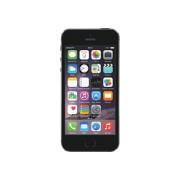 SWOOP Apple iPhone 5s 32GB Grijs (Refurbished)