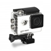 Camera Video de Actiune Kitvision Escape HD5