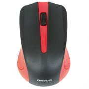 MOUSE OPTIC OM05 OMEGA OM05