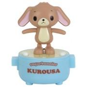 Characters Sanrio Little Taps Sugar Bunny Sugar Bunnies (Crow is) (japan import)