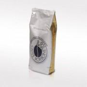 CAFFE BORBONE KAWA BORBONE ORO - 100% arabika !!! ___STAŁY RABAT OBROTOWY__Paczkomat, Kurier - już od 7,99 PLN.