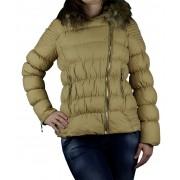 Mayo chix női kabát Kiwi