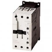 Stycznik DILM50 230V/240V 50Hz/60Hz Kody EAN - 4015082778309