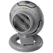 Microsoft LifeCam VX-6000 Webcam