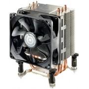 Cooler CPU CoolerMaster Hyper TX3 EVO