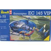 Revell 4422 - Maqueta de helicóptero Eurocopter EC 145