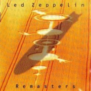 Led Zeppelin - Remasters (0075678041525) (2 CD)