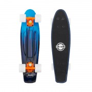 LONG ISLAND Shortboard Long Island Buddie Code 22