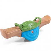 Step2 - Balansoar Play Up Teeter Totter