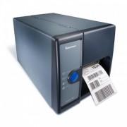 Imprimanta de etichete Intermec PD41, DT, 203 DPI, Ethernet