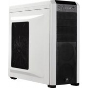 Carcasa Corsair Carbide Middletower 500R White