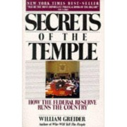 Secrets of Temple by Greider