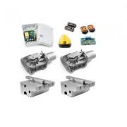 Kit automatizari porti batante Roger R21/353