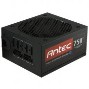 High Current Gamer HCG-750M