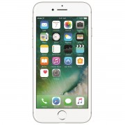 Telefon mobil Apple iPhone 7 32GB Silver