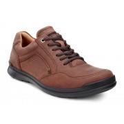 Pantofi casual barbati ECCO Howell (Cognac)