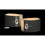 Boxe - Bose - 301 DIRECT/REFLECTING