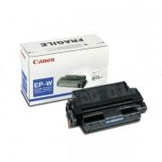 Cartus: Canon EP-W, LBP-2460, P550, WX (WX)