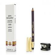 Phyto Khol Perfect Eyeliner (With Blender and Sharpener) - #Purple 1.2g/0.04oz Phyto Khol Перфектна Очна Линия (с Блендер и Острилка) - #Purple