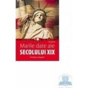 Marile date ale secolului xix - Jean Delorme