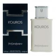 Ombrello lungo automatico ufficiale Inter by Perletti Nero cod: 15059