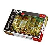 "Trefl 33034 ""Antiquity"" Puzzle (3000-Piece)"