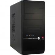 Carcasa Inter-Tech Starter 4 Black