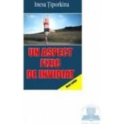 Un aspect fizic de invidiat - Inesa Tiporkina