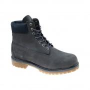 Montantes Timberland 6 Premium Boot