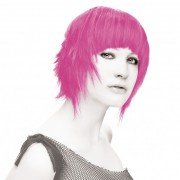 Tinta Stargazer Baby Pink