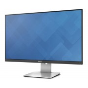 "DELL 27"" S2715H IPS LED monitor"