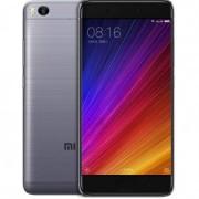 """Xiaomi Mi 5s 5.15"""" Android 6.0 -smartphone - Silver, 4/128Gb"""