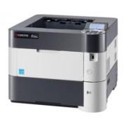 ECOSYS FS-4200DN Laser KYOCERA