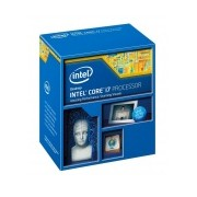 Procesador Intel Core i7-5960X Extreme Edition, S-2011-v3, 3.00GHz, 8-Core, 20MB L3 Cache (5ta. Generación - Haswell-E)