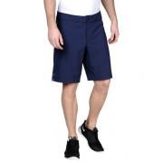THE NORTH FACE M KILOWATT SHORT - PANTALONS - Shorts - on YOOX.com