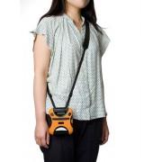Star Micronics Shoulder Strap for T301 Mobile Printers - 39599020