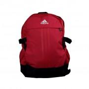 Adidas unisex hátiitáska BP POWER III M