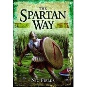The Spartan Way by Nic Fields