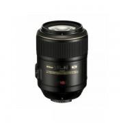 Obiectiv Nikon AF-S VR Micro-Nikkor 105mm f/2.8G IF-ED